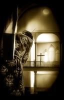 CRISTINA D�AZ CHAVARR�A GANA EL XXI CONCURSO DE FOTOGRAF�A DE LA SOLEDAD DEL PUENTE