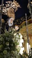 LOS NUEVOS ESTATUTOS DE LA SOLEDAD DEL PUENTE YA EST�N EN VIGOR