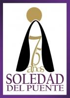 75 Años Soledad del Puente