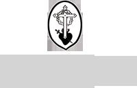 V.H. Ntra. Sra. de la Soledad de San Agustín